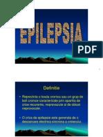 11 Epilepsia