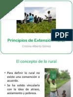Principios_Extension_Agricola.pdf