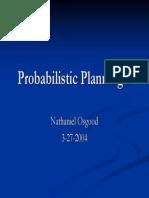 l12prob_plan2_04