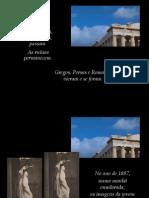 Gregos_Persas