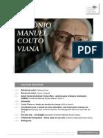 Vo Dossier Couto Viana c