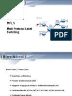 109354898-MPLS-MIKROTIK