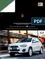 Folder ASX V2