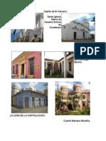 Informe Fundacion de La Ciudad de La Victoria III.docx