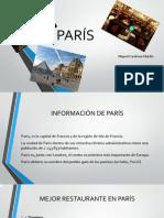 PARÍS.pptx