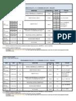 dr-sem1-2013-2014