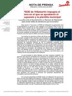 NP Impugnación Pleno.pdf