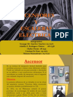 ascensoresyescaleraselctricas-110815223621-phpapp02
