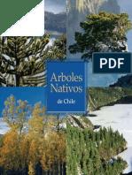 _arboles_nativos