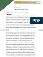 Www Ubishops CA Baudrillardstudies Vol11 1 v11 1 Wade HTML