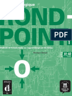ROND-POINT1