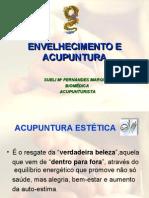 117725653-ACUPUNTURA-ESTETICA-CONEASA