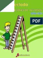 Composiciones+Alumnos+2011