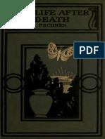 Gustav Fechner - On Life After Death