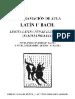 1bac.programacion.aula.latin