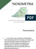 1235971715.PSICROMETRIA.ppt
