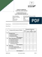 1103-P3-PPsp- Teknik Instalasi Tenaga Listrik