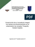 Proyecto de Hidraulica.docx Maikel