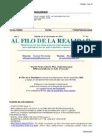 [AFR] Revista AFR Nº 061