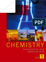 16618-Nuffield Advance Chemistry Teachers Guide Fourth Edition pdf