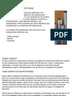 canalizaciones (2).ppt