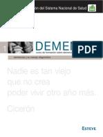 Ar_1_5_3_DCR_1