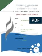 Preguntas Complementarias Php-26 y 27.11.13