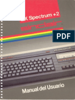 ZX_Spectrum 2-Manual_del_Usuario.pdf