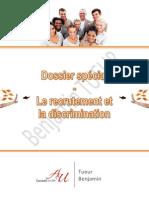 Dossier discrimination.docx