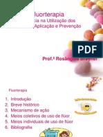 136814673-Fluorterapia-ppt