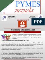 pymesvenezuela-131207214816-phpapp01