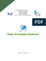 DESARROLLO DEL TEMA 3.doc