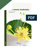 ALMAFUERTE- Siete Sonetos Medicinales