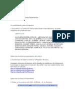 CAG_ATR_U_ALLG_1-2.docx