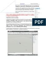 tutorialacad3D_02-primitivas