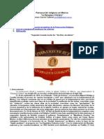 149851726 Persecucion Religiosa en Mexico La Epopeya Cristera Carrere Cadirant Gustavo