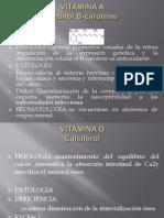 Vitaminas Campos