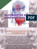 bloqueantesbetaadrenergicos1-120925164458-phpapp02