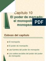cap101