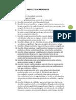PROYECTO DE MERCADEO.docx