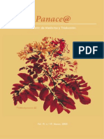 panacea19_Marzo2005
