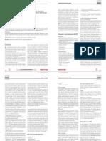 NIMV.pdf