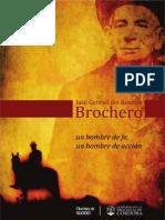 Brochero Final