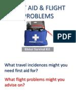 First Aid 2013-14_studynet (1)