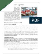 Movimiento Obrero Argentino-Wikipedia