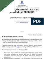IHSP_03_Aula 4