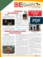 SBENoticias_284