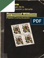 143508023-Raymond-Williams-Cultura-pdf.pdf