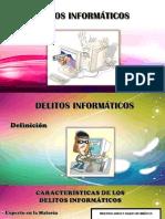 PRESENTACION DE LOS DELITOS INFORMATICOS.pptx