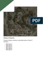 guia call of prypiat.pdf